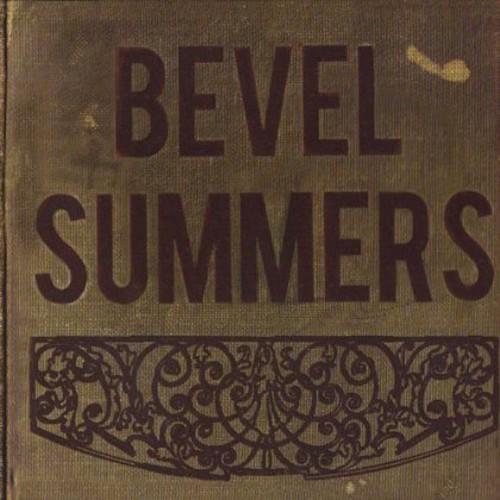 Bevel Summers