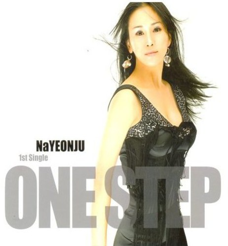 One Step [Import]