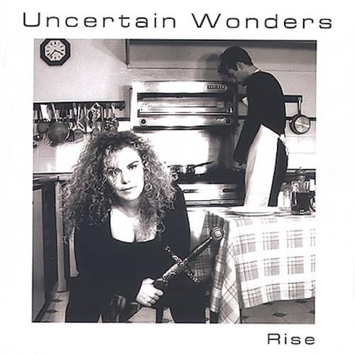 Uncertain Wonders
