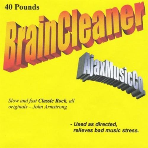 Braincleaner
