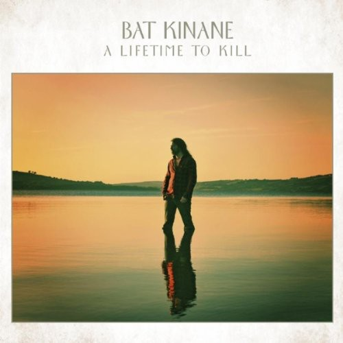 Lifetime to Kill [Import]