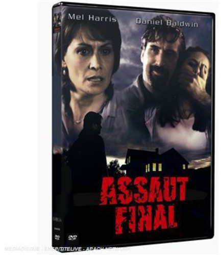 Assaut Final [Import]