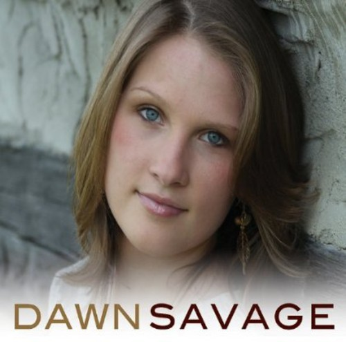Dawn Savage
