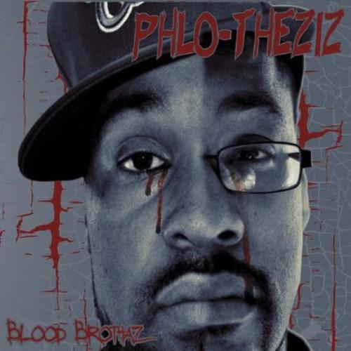 Blood Brothaz