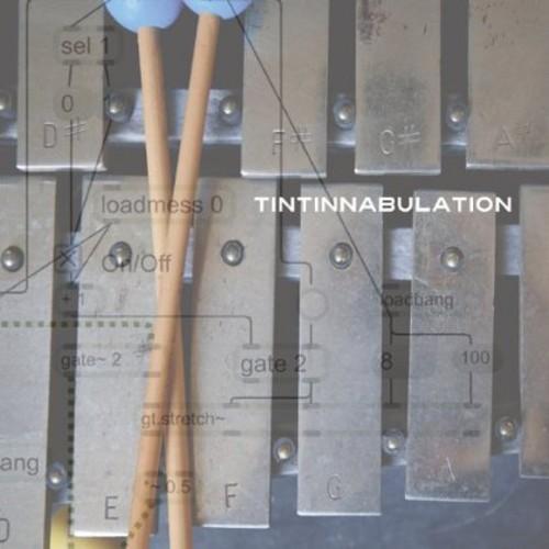 Tintinnabulation