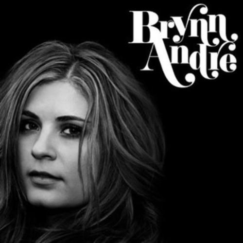 Brynn Andre