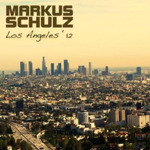 Los Angeles 12 [Import]