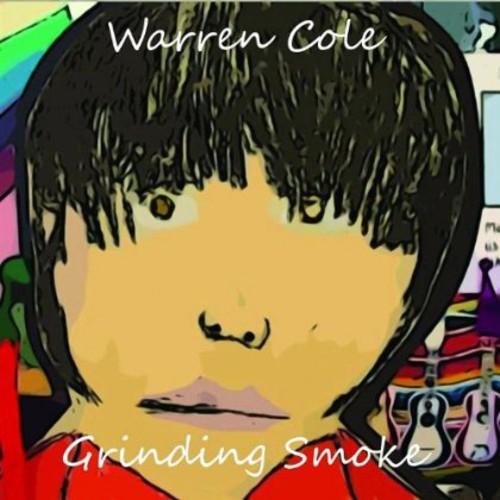 Grinding Smoke