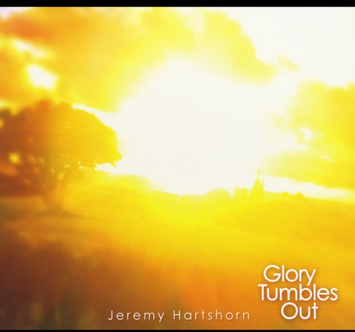 Glory Tumbles Out