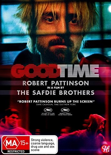 Good Time [Import]