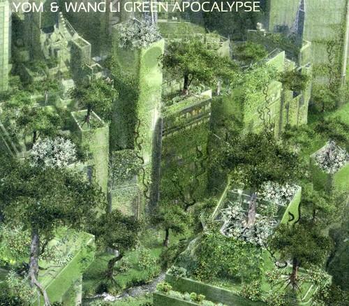 Green Apocalypse