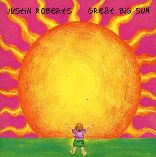 Great Big Sun