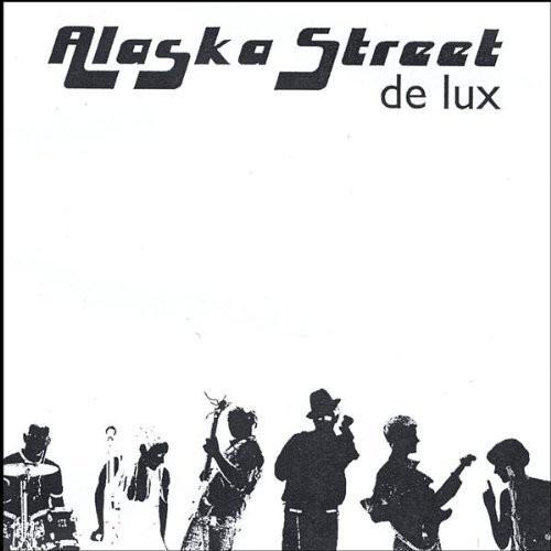 De Lux