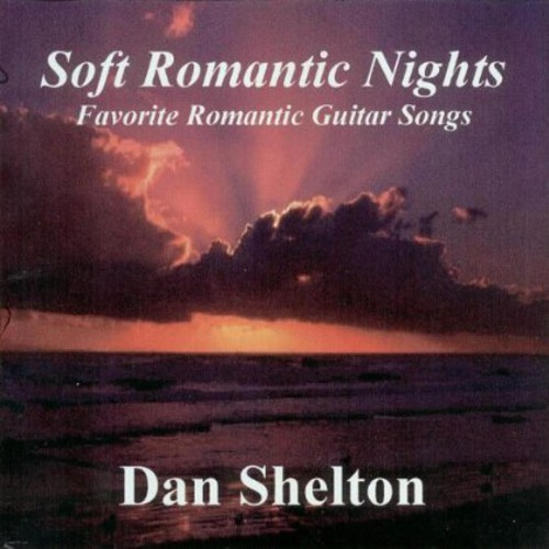 Soft Romantic Nights