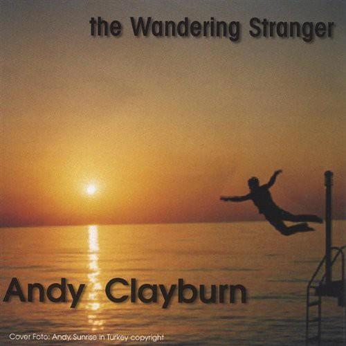 The Wandering Stranger
