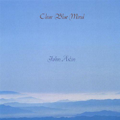 Clear Blue Mind