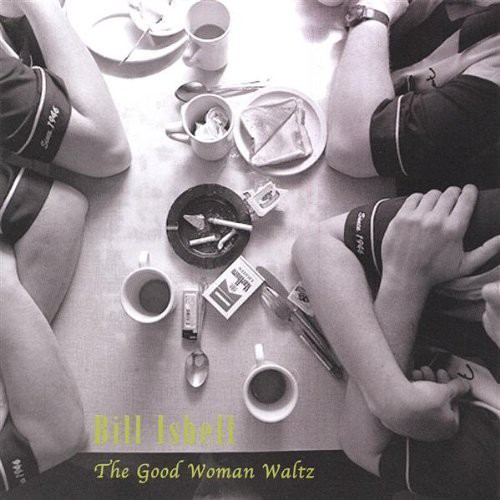 Good Woman Waltz