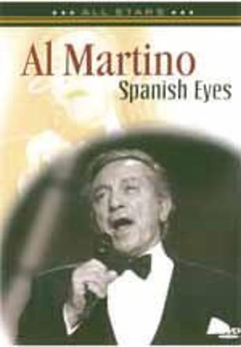 Spanish Eyes [Import]
