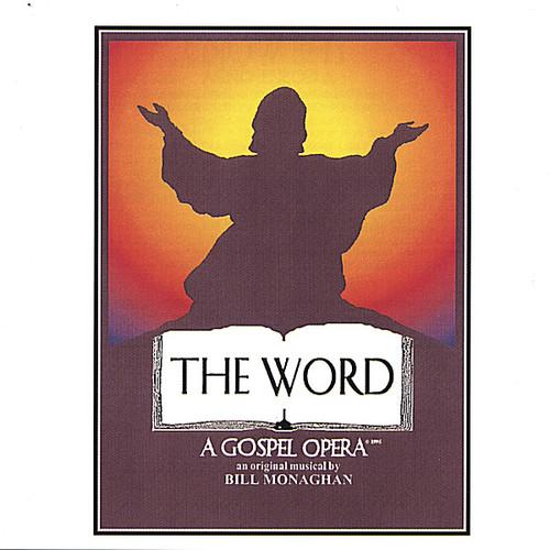 Word a Gospel /  O.C.R.