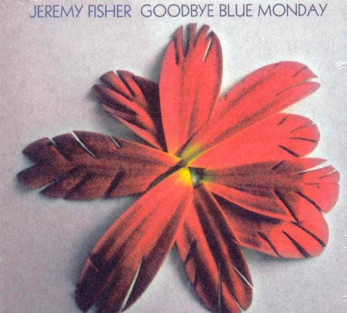 Goodbye Blue Monday [Import]