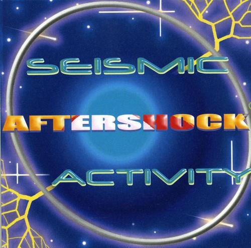 Seismic Activity