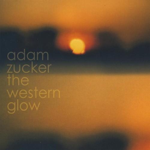 Western Glow