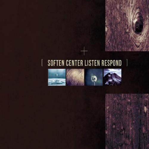 Soften Center Listen Respond
