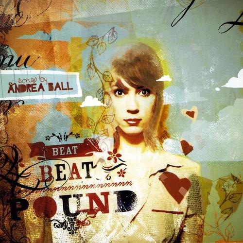 Beat Beat Pound