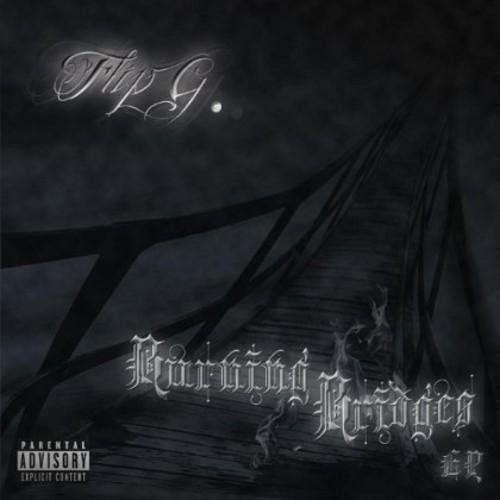Burning Bridges EP