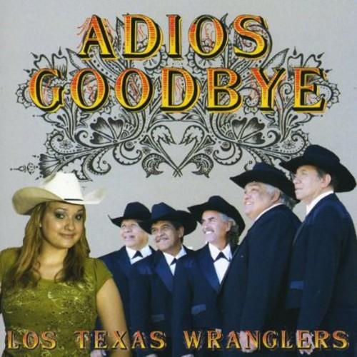Adios Goodbye