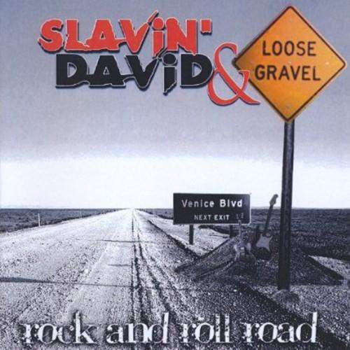Rock N Roll Road