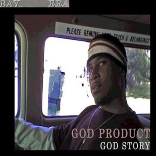 God Story