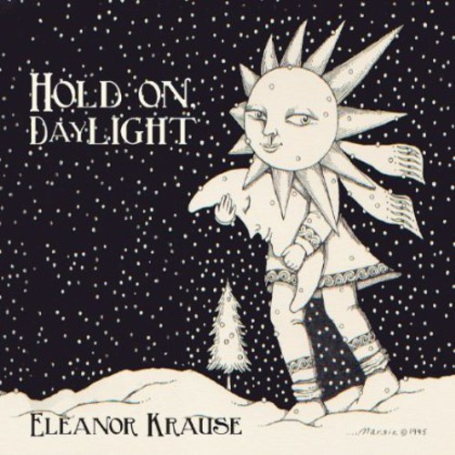 Hold on Daylight