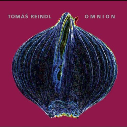 Omnion