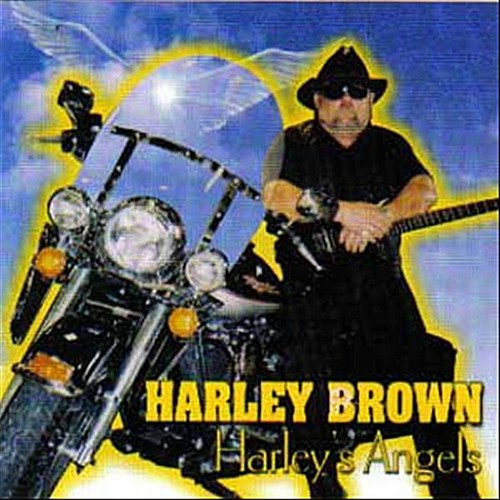 Harleys Angels