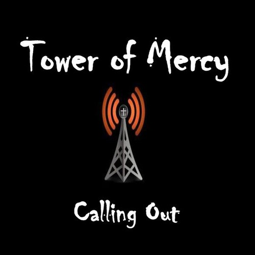 Calling Out