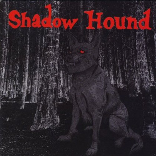 Shadow Hound