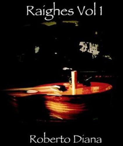 Raighes 1
