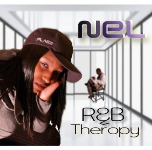 R&B Theropy