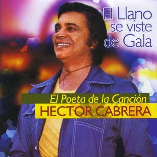 El Llano Se Viste de Gala (El Poeta de la Cancion)