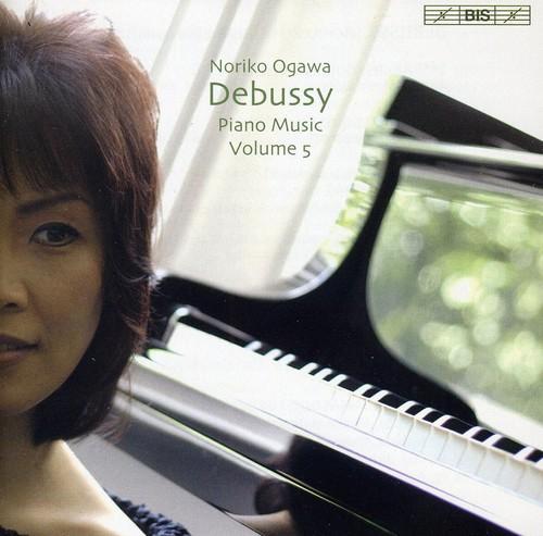 Piano Music 5