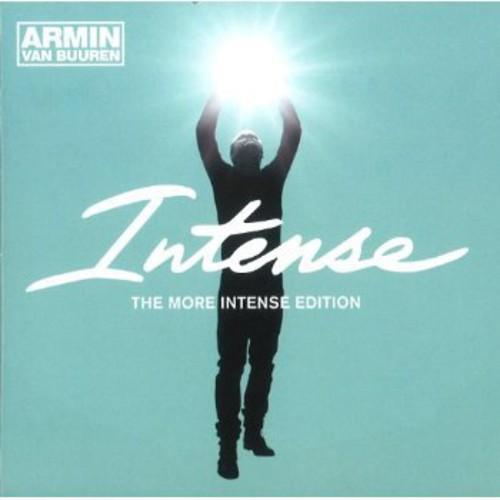 Intense: More Intense Edition [Import]