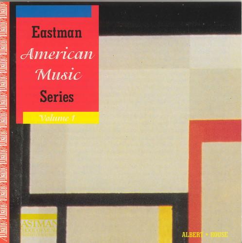 American Music Series 1