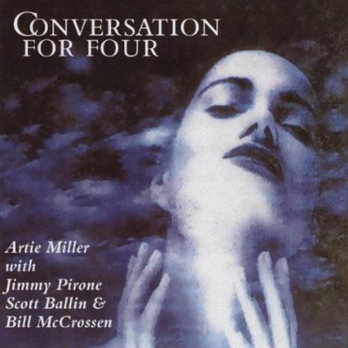 Conversation for Four