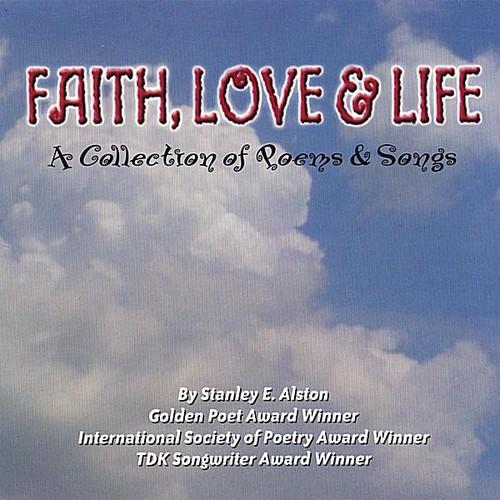Faith Love & Life