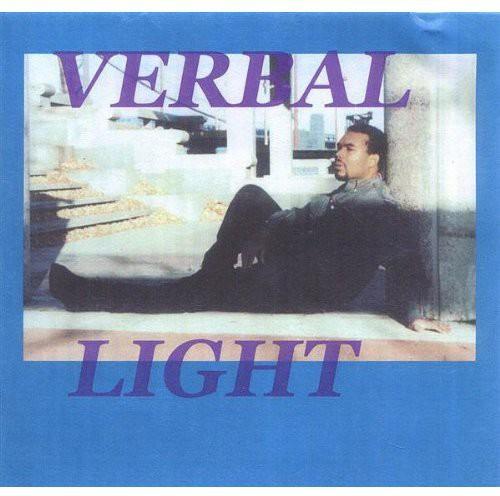 Verbal Light