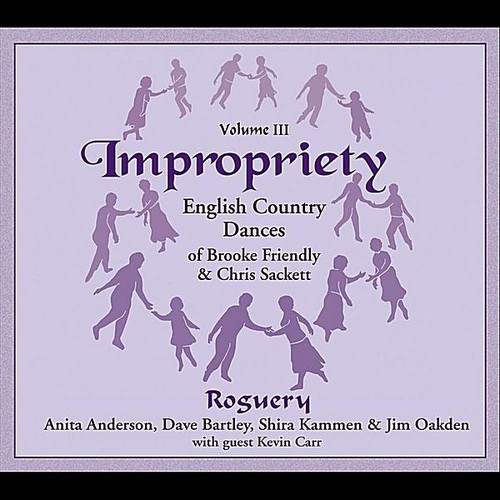 Impropriety 3