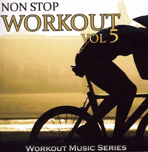 Non Stop Workout 5