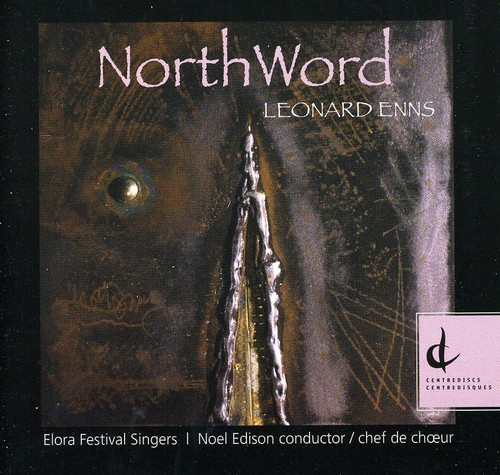 Northword