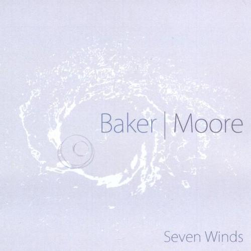 Seven Winds
